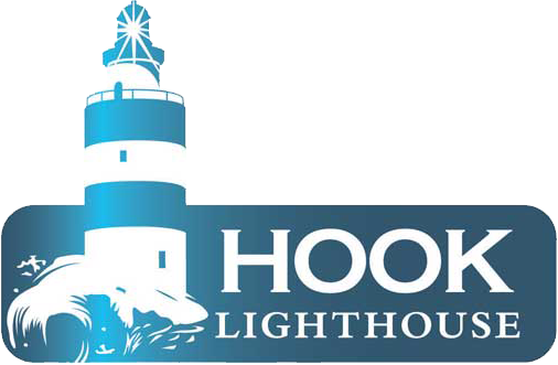 Hook Lighthouse & Heritage Centre